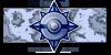 Pokivere's avatar