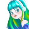 Pokiwi's avatar