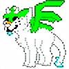 pokjyshaw's avatar