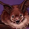 pokketmowse's avatar