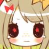 Pokky-chan's avatar