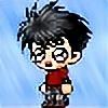 pokkyoc's avatar