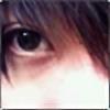 Poklol's avatar