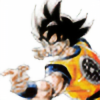 pokolfajzat94's avatar