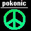 pokonic's avatar