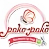 pokopokofelt's avatar