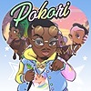 pokori's avatar