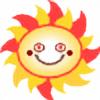 Pokoton's avatar