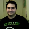 pokriktiger's avatar