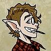 PokrzykArt's avatar