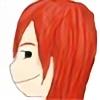 PoksNecromance's avatar