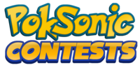 PokSonic-Contests's avatar