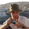 pokszi's avatar