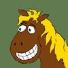 poku62's avatar