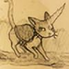 pokuliusz's avatar