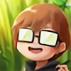 PokuriMio's avatar