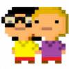 pokyboy's avatar