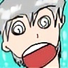 Pokygirl2001's avatar