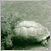 Pol-Le-Fei's avatar
