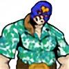 Pol-Rua's avatar