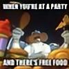 Pol74698's avatar
