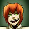 pola21791's avatar