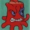 Pola323's avatar