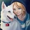 Polaara's avatar