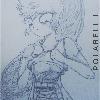 polabell's avatar