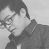 poladesign's avatar