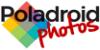 Poladroid-Photos