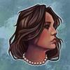 Polaeart's avatar