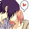 polale21's avatar
