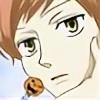 Poland-Forever's avatar