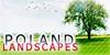 poland-landscapes