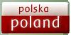 Poland-Polska's avatar