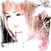 PolandLight's avatar