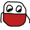PolandPeace's avatar