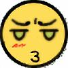 polandplz's avatar