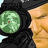 PolandStronk2's avatar