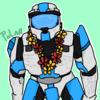 Polar013's avatar
