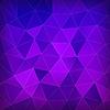 PolarAnemone's avatar