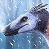 Polaraptor's avatar