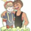 Polarbear-chi's avatar