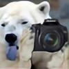 PolarBear-Papa's avatar