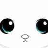 polarbear-pon's avatar