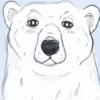 Polarbearblubber's avatar