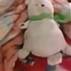 polarbearcublover's avatar