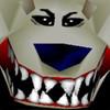 PolarBearNSFW's avatar