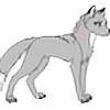 Polarbearpunk's avatar